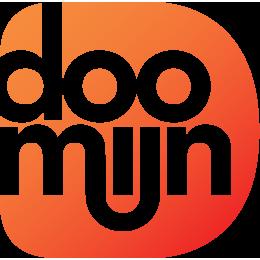 logo-doomijn@2x